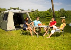 camping_outdoor_tent