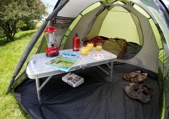 camping_outdoor_tent_interieur